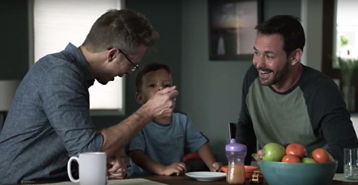 casal amador anuncios gay