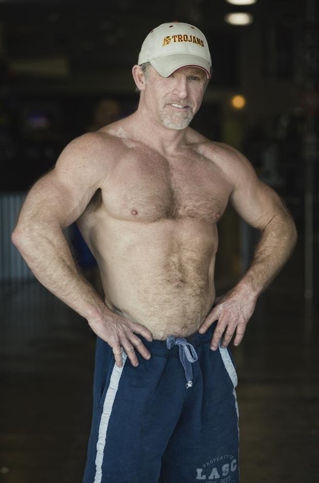 mulheres sexy nuas porngratis
